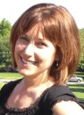 Erika Carlson