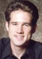 Jason Schnittker