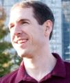 Andrew M. Francis