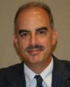 Joshua Schwartz