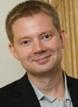 Jukka-Pekka Onnela