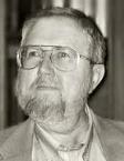 Keith E. Stanovich