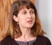 Laura Paglis Dwyer