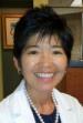 Lois Suruwatari