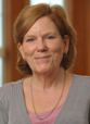 Margaret Brinig