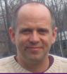 Mark Beeman