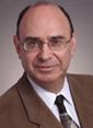 Morris Freedman