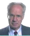 Richard E. Walton