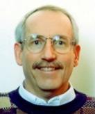 Richard F. West