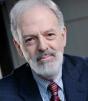 Steven H. Appelbaum