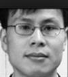 Zhixing Xiao