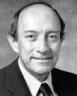 George Farris