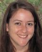 Melissa J. Hodges