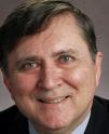 Ted Goertzel