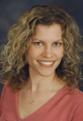 Valerie Bartelt