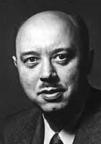 Egon Brunswik