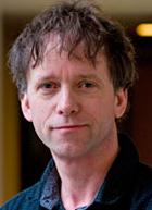 Eric van Dijk