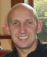 Karl Szpunar