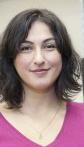Liana Peter-Hagene