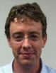Michael John Kane