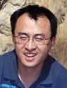 Xiangyu Cong