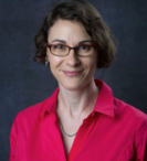 Emily Rosenzweig