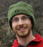 Joshua Rottman