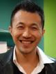 Shinichi Furuya