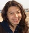 Teresa Iuculano
