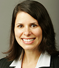Deborah A. Small