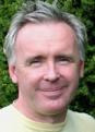 Joep Sonnemans