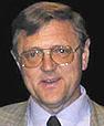 Klaus R. Scherer