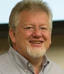 Norbert Schwartz