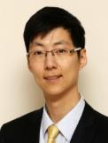 Y Charles Zhang