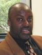 Anthony J Onwuegbuzie