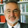 Ernst Pöppel