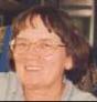 Gail Clark Futoran