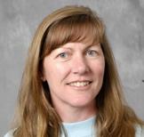 Janice Kelly