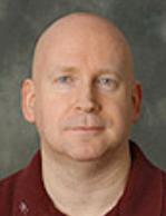 Steven J. Karau