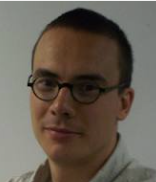 Andreas Kappes