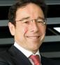 Claudio Feser