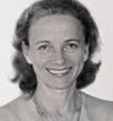 Gabriele Oettingen