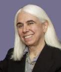 Virginia Valian