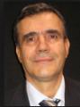 Dimitris Tousoulis