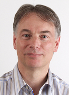 Mark Trueman