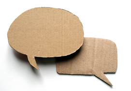 Performance Enhancing Conversations ℠