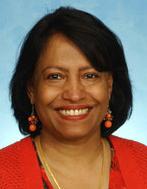 Ranjita Misra