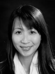 Yi Ting Tan