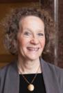 Carol D. Ryff