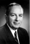Donald Super